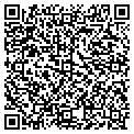 QR code with Thad Glass Insurance Agency contacts