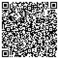 QR code with Shader Gary Atty contacts
