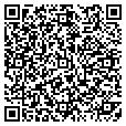 QR code with SYGON.COM contacts