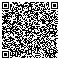 QR code with Spectrum Medical Service contacts