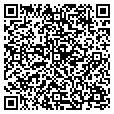 QR code with Tree House contacts