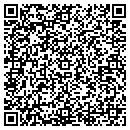 QR code with City National Bank Of Fl contacts