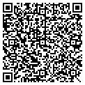 QR code with Gill Realty & Assoc Inc contacts