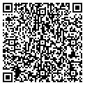 QR code with Gem-Tiles LLC contacts