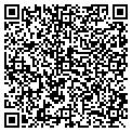 QR code with Engle Homes On Your Lot contacts
