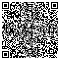 QR code with Ramsey Construction contacts