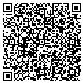 QR code with Preference Press Inc contacts