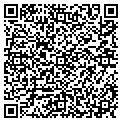 QR code with Baptiste Mortgage Bankers Inc contacts
