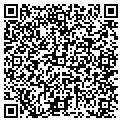 QR code with Alexis Jewelry Store contacts