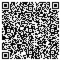 QR code with J L Marine Limited contacts