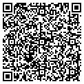 QR code with E-Z Brew Coffee & Bottled Wtr contacts
