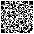 QR code with Pacifico A Cordon Jr MD contacts