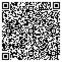 QR code with Diva Nails & Skin Care Inc contacts