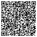 QR code with Sweet Tooth Fundraising contacts
