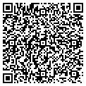 QR code with Barbara's Hair Styles contacts