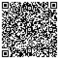 QR code with J Guadalupe Rodriguez Drywall contacts