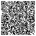QR code with Villa Salon contacts