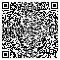 QR code with Key Colony Beach City Hall contacts