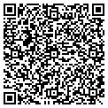 QR code with Malcolmson Construction contacts