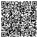 QR code with Reed Pet Hospital contacts