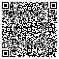 QR code with Redlands Christn Migrant Assn contacts