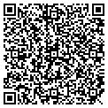 QR code with Corbett Fire Protection contacts