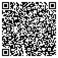 QR code with Kenyon Melinda contacts