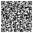 QR code with Proximed contacts