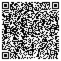 QR code with Evergreen Home Health Care contacts