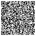 QR code with Unity Church Of Hollywood contacts