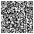 QR code with Head 2 Toe contacts