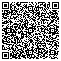 QR code with MDE Dollar Pluse Coro contacts