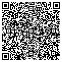 QR code with Athens Intl Foods & Deli contacts