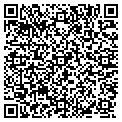 QR code with Otero Quality Siding & Remodel contacts