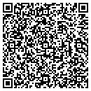 QR code with AAAA Florida Mortgage Inc contacts