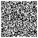 QR code with Renaissance Men Construction contacts