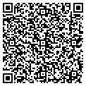 QR code with Al's Appliance Repair Service contacts
