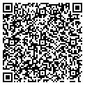 QR code with Morgans Termite & Pest Control contacts