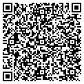 QR code with Lar-Ken Electric Inc contacts