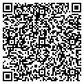 QR code with Paul Speight Insurance Inc contacts