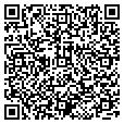 QR code with Hair Cuttery contacts