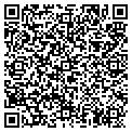 QR code with Beacon Auto Sales contacts