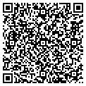 QR code with Toms Tackle Shop contacts