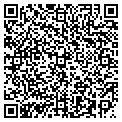 QR code with Lazo Trucking Corp contacts