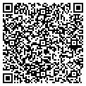 QR code with Rondon Export Inc contacts