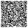 QR code with Chalet Florist contacts