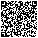 QR code with Spirit of Ireland contacts