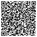 QR code with Design Company C2 Inc contacts