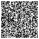 QR code with Florida Valuation & Cons contacts