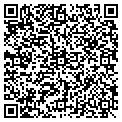 QR code with Hopper K Brian MD Facog contacts